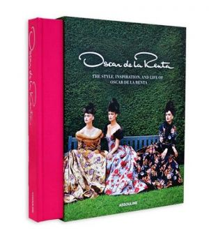 The Style Inspiration and Life of Oscar de la Renta.jpg