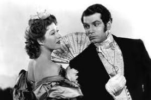 Mr Darcy - mylusciouslife.com - Laurence Olivier as Mr Darcy2.jpg