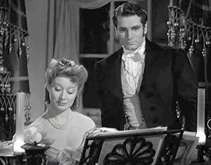 Mr Darcy - mylusciouslife.com - Laurence Olivier as Mr Darcy3.jpg