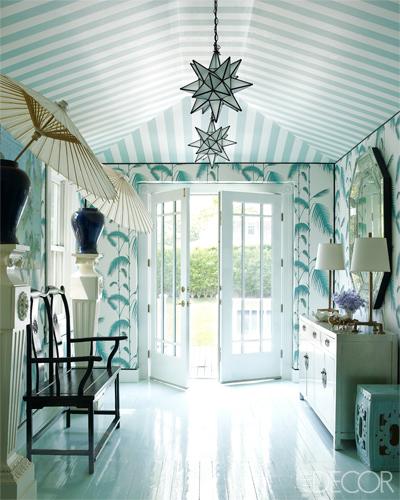 Style Leader At Home With Erika Bearman Aka Oscarprgirl Home Decorators Catalog Best Ideas of Home Decor and Design [homedecoratorscatalog.us]