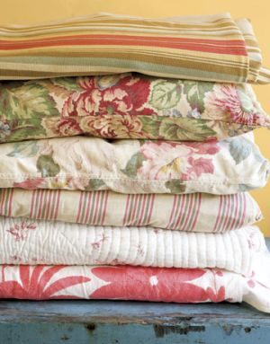 Beautiful floral prints - www.myLusciousLife.com - fabrics.jpg