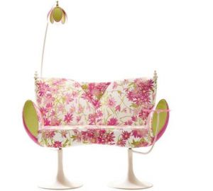 Beautiful floral prints - www.myLusciousLife.com - floral fabric furniture.jpg