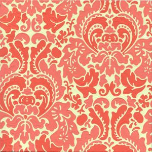 Floral fancy - www.myLusciousLife.com - red print.jpg