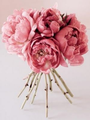 Sophisticated floral - www.myLusciousLife.com - floral fancy3.jpg