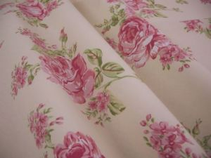 filagree Beautiful floral prints - www.myLusciousLife.com.jpg