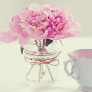 mylusciouslife.com -  floral fancy13.png