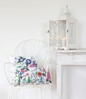 mylusciouslife.com -  from Zara Home.jpg