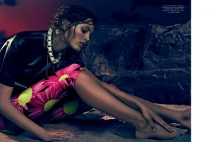mylusciouslife.com - Ali Stephens by Thomas Cooksey for Flair April 2012.jpg