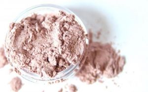 Bloom - Handcrafted Mineral Eyeshadow - Soft Pink.jpg