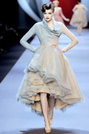 Pastels in fashion - myLusciousLife.com - Dior Spring 2011 Couture.jpg