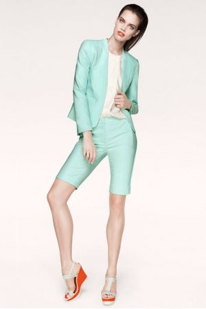 Pastels in fashion - myLusciousLife.com - Rianne ten Haken for HM Trend Update by Andreas Larsson.jpg