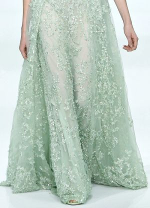 Pastels in fashion - myLusciousLife.com - elie saab frockage detail.jpg