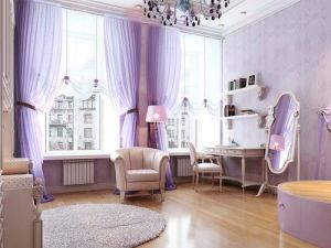 Pastels in home decor - myLusciousLife.com -  luscious pastels lavender.jpg