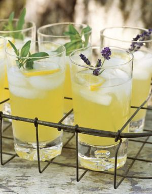 image Janis Nicolay for Country Living - happy yellow pineapple cooler.jpg