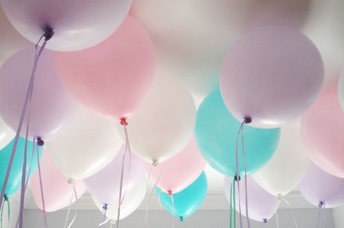 Luscious pastels - Pastel wedding ideas - myLusciousLife.com.jpg