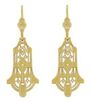 yellow-gold-vermeil-art-deco-geometric-diamond-dangling-filigree-earrings-in-sterling-silver.jpg