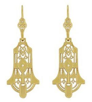 yellow-gold-vermeil-art-deco-geometric-diamond-dangling-filigree-earrings-in-sterling-silver.jpg
