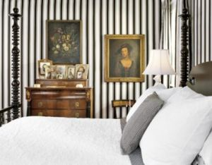 black-white-stripe-upholstered-bedroom-walls_country-living.jpg
