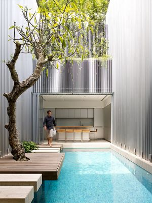 55 Blair Road courtyard Singapore.jpg