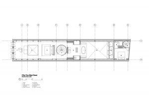 55-Blair-Road-Second-Floor-Plan-mylusciouslife.jpg