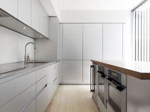 55-Blair-Road-kitchen.jpg