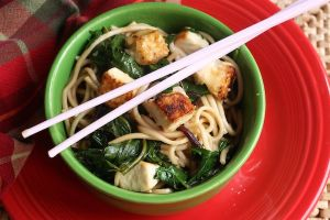 Udon-Noodles-with-Tofu-Asian-Greens.jpg