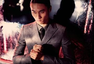 Allen Tsai Hong Kong Executive Life Magazine Fall 2010 Winter 2011.jpg