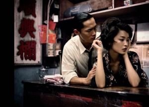 Asian cinema inspiration Du Juan and Edwin Kadarisman - Numero China August 2011.jpg