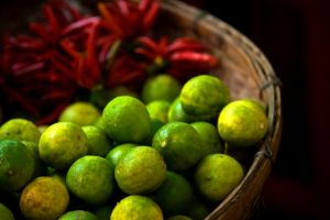 Asian food market - Lime - myLusciousLife.com.jpg