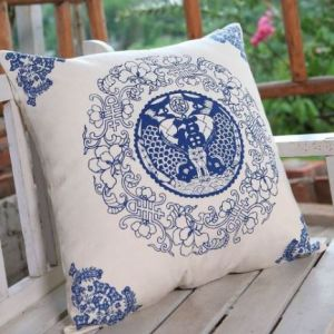 Asian-inspired-bleached-cotton-handmade-throw-pillow-cushion.jpg