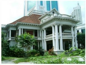 Bok House Malaysia - Asian heritage architecture.jpg