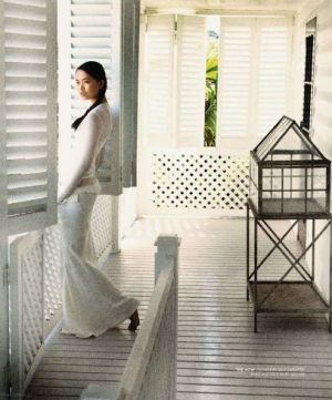Charlene Almarvez - US Town and Country March 2011.jpg