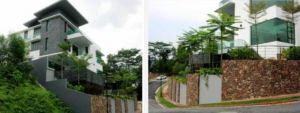 Country-Heights-Damansara-Bungalow-House-Real-Estate.jpg