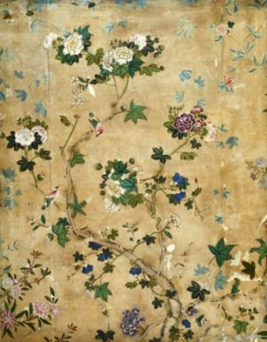 Decorating with chinese print wallpaper.jpg