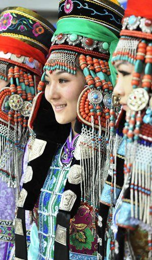Ethnic Mongolian dress.jpg
