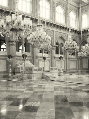 India_Palace black and white - opulence.jpg