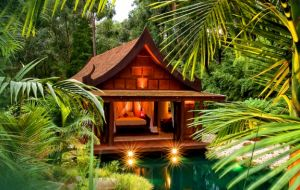Inspired by Asia - Balinese style retreat.jpg