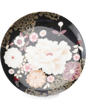 Inspired by Asia - Maxwell & Williams Kimono Cup and Saucer.jpg