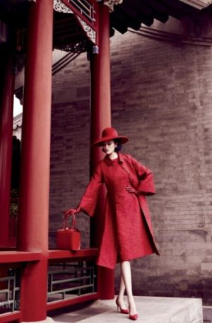 Inspired by Asia - Vogue China December 2013 - myLusciousLife.com.jpg