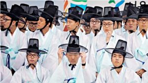 Korea - men in traditional dress.jpg