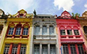Kuala-Lumpur-Colonial-Houses.jpg