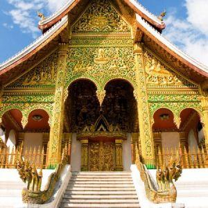 Luang-Prabang_Temple--Laos.jpg