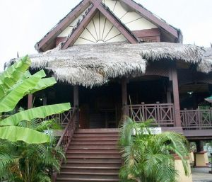 Malay traditional house - asian historical architecture.jpg