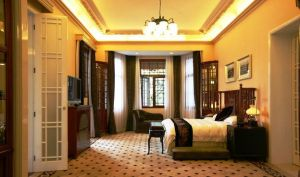 Mansion-Bedrooma_China hotel.jpg
