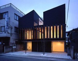 Minimalist-Modern-Japanese-House-Designs-and-Model.jpg
