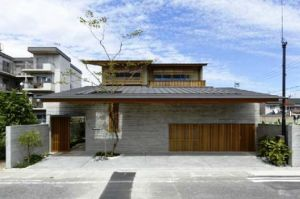 Modern-Face-of-Japanese-House-Architecture1.jpg
