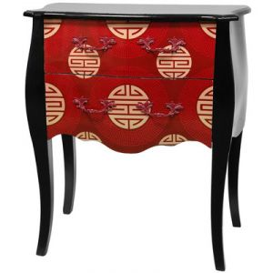 Oriental-Furniture-Lacquer-Shou-2-Drawer-Cabinet.jpg