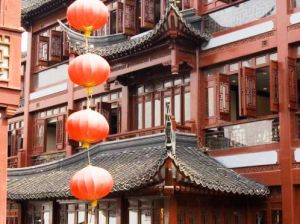 Shanghai - red lanterns.jpg