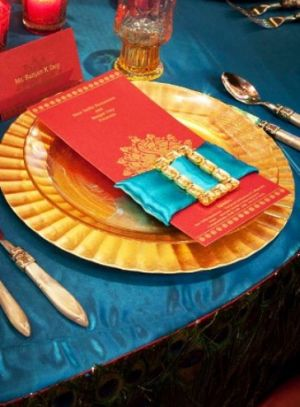 Table setting ideas - jewel tones.jpg