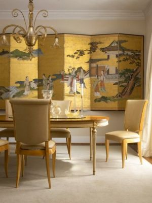 Traditional-Style-Chinese-Luxury-Home-Wall-Murals-Dining-Room-Decor.jpg